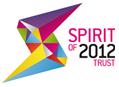 Spirit of 2012