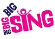 BIG BIG BIG SING – GLASGOW